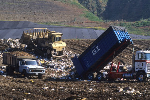 Stoxx expands ESG offering with global waste-management leaders index