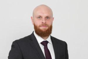 Jim Goldie, Head of EMEA ETF Capital Markets