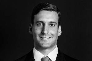 Pedro Palandrani, Research Analyst at Global X ETFs