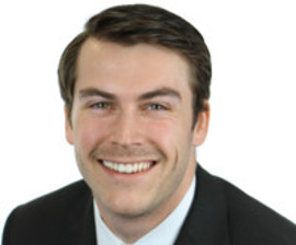 Brian Manby, Investment Strategy Analyst at WisdomTree.