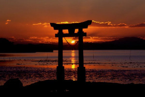 Global X debuts in Japan with two high income ETFs