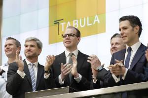 Tabula launches physical cash bond ETF mirroring iTraxx Europe CDS benchmark