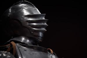 Armor Indexes