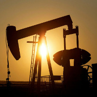 Can we go back to pre-crisis oil prices?
