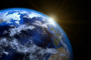 Global fixed income ETFs