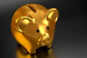Gold ETFs ETCs expense ratios fee cuts