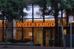 Wells Fargo has filed to make its ETF debut.