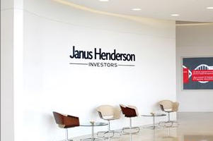 Janus Henderson set to launch actively managed CLO ETF