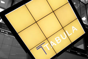 Tabula launches credit curve steepener ETF