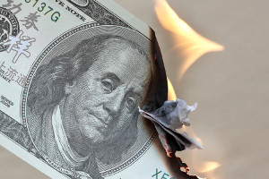 Tabula launches US 'enhanced inflation' ETF