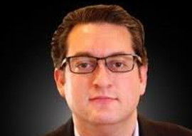 Neil Azous, Founder & CIO at Rareview Capital