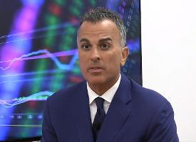 Virtus launches US quality momentum ETF