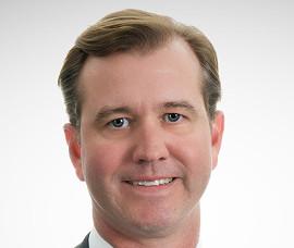 Ragen Stienke, Founder and Portfolio Manager of Ballast Asset Management