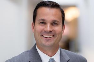 "Vanguard unveils multi-asset ""LifeStrategy"" UCITS ETFs"