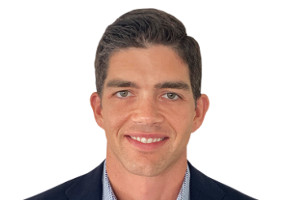 Austin Graff, co-CIO at Titleist Asset Management