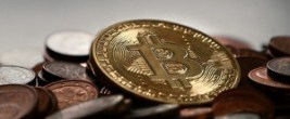Iconic Funds debuts directly backed bitcoin ETP on Deutsche Börse