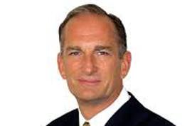 David J. Scranton, Founder of Sound Income Strategies