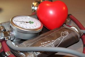 IndexIQ Healthy Hearts ETF