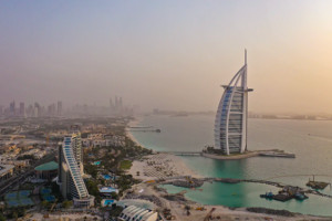 Chimera Capital launches UAE equity ETF