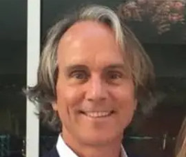 Darren Schuringa, CEO and Founder of ASYMmetric ETFs