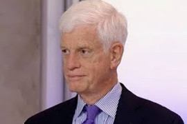 Gabelli Funds is a division of famed Wall Street investor Mario Gabelli's GAMCO Asset Management.