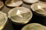 Fee war erupts as world's first ether ETFs prepare for launch