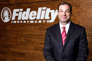 Fidelity expands active ETF lineup with investment-grade bond and securitized debt products