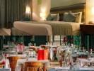 AdvisorShares hotel and restaurant ETFs
