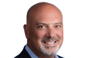 Sam Masucci, Founder and CEO of ETFMG