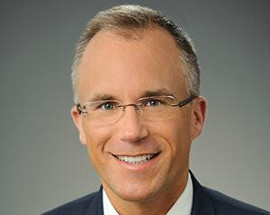 Brian Belski, Chief Investment Strategist for BMO Capital Markets