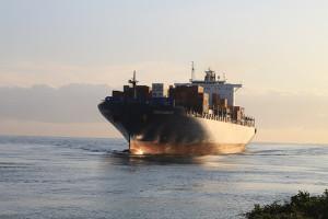 Dry Bulk Shipping ETF