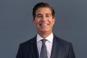 Ross Gerber, President and CEO of Gerber Kawasaki