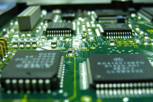 BlackRock launches global semiconductor ETF in Europe