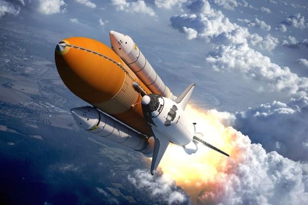 Lockhead Martin Scores NASA Contract   ETF Trends