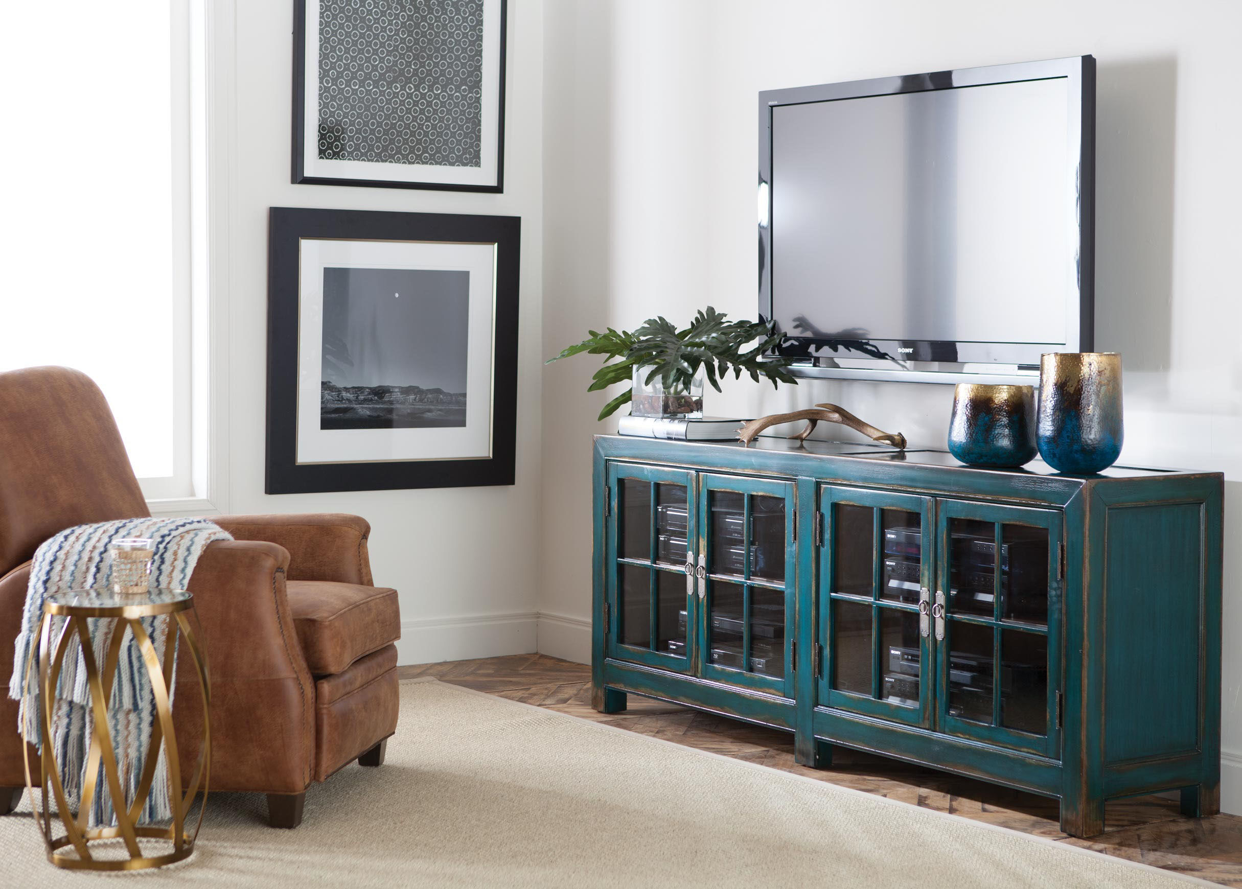 Ming Media Cabinet Cabinets Amp Chests