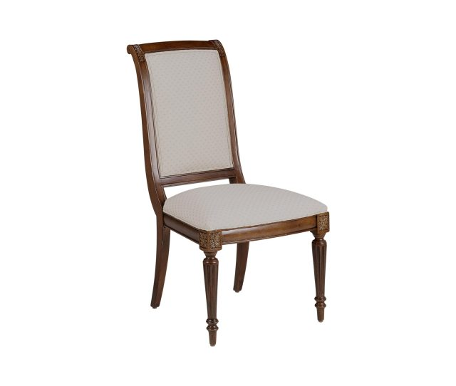 Images Adison Side Chair Large_gray