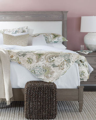 bedroom furniture white bedroom