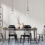 Country Comes To Town Dining Room Dining Room Ideas Ethan Allen