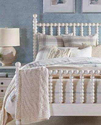 bedroom furniture white bedroom