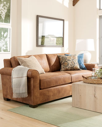 family room furniture ethan allen