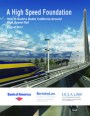 A_High_Speed_Foundation_Cover