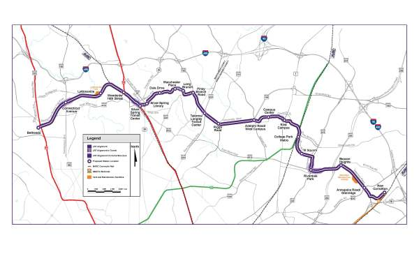 purple_line_preferred_alternative_map