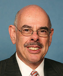 waxman_220px-Henry_Waxman_official_portrait_111th_Congress