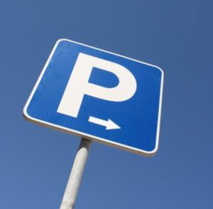 parking_sign_315 750