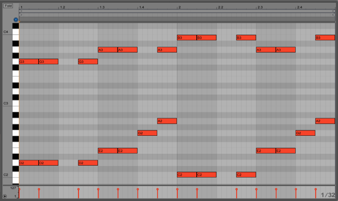 this-must-be-the-place-midi