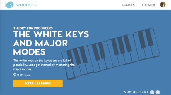 racial politics of music education