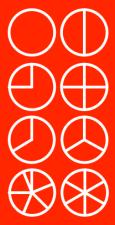 QWERTYBeats logo