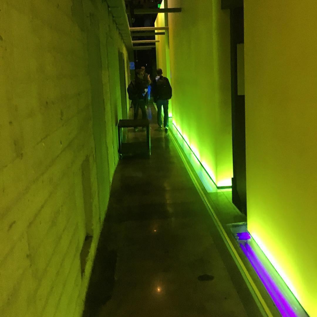 Ableton Loop 2018 | The Ethan Hein Blog