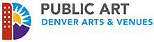 Denver Arts and Venues