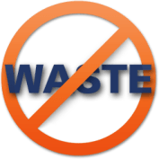 Eliminate wastage from your stand-ups
